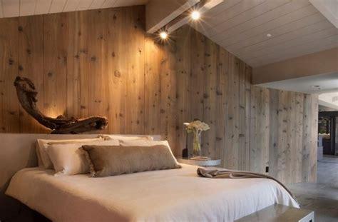 rivestire pareti con legno una casa accogliente con le pareti rivestite in legno