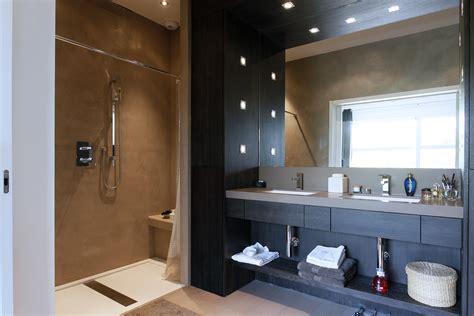 deco maison cuisine stunning decoration maison salle de bain ideas