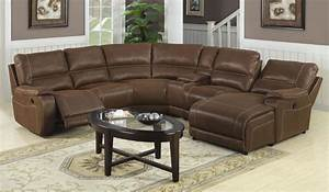 Microfiber chaise sectional sofa teachfamiliesorg for Wildon home bailey microfiber sectional sofa with chaise on left