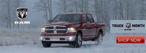 Milford Chrysler Jeep Dodge by Milford Chrysler Dodge Jeep Ram Quot Expect The Best Quot New