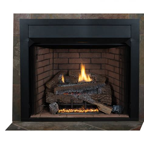 Clean Gas Fireplace Glass Gas Fireplaces Seattle Portland