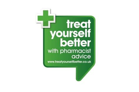 Pharmacist Advice by Self Care Forum