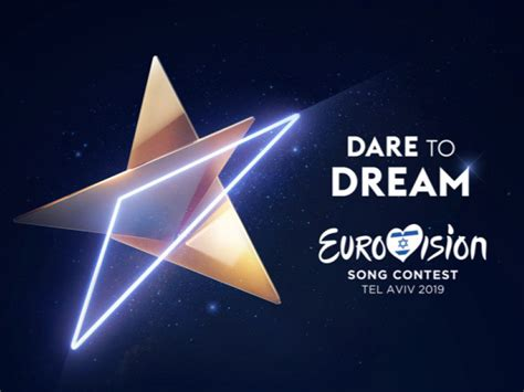 2018 Eurovision Song Contest