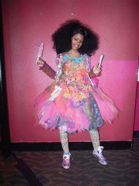 teyana taylor sweet 16 dress   Google Search   sweet 16
