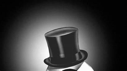 Hats 4k Desktop Wallpapers Yesofcorsa