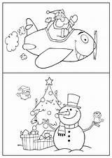 Printable Coloring Teacher Activity Printables Worksheets Printablee Visitar sketch template