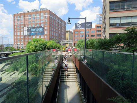 Green Urban Infrastructure: Assessing Potential Ecosystem ...
