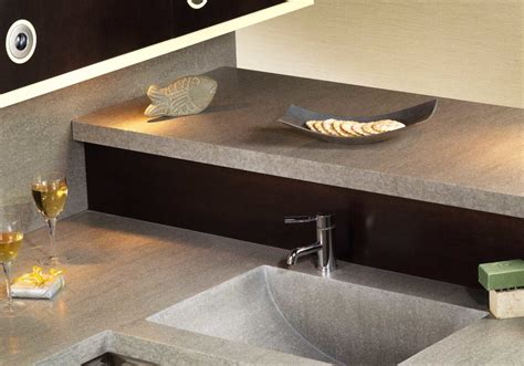 flo form countertops countertops abbotsford floform showroom free in home