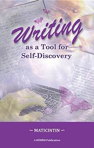 essay on discovering oneself