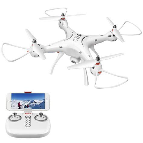 syma xpro  pro gps rc drone  p hd camera  hr  camera  professional fpv selfie