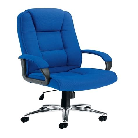keno ch0137 fabric office chair 121 office furniture