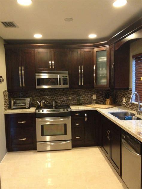 kitchen cabinets miami new kitchens in miami dade miami general contractor