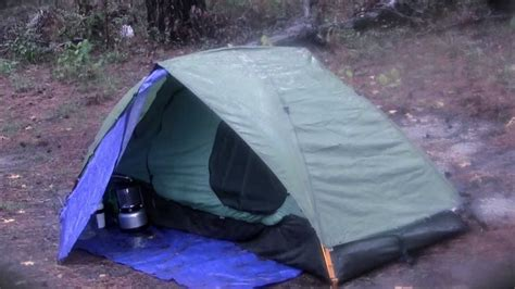 Best Tent Floor Saver by Eureka Tent Floor Protector Carpet Vidalondon