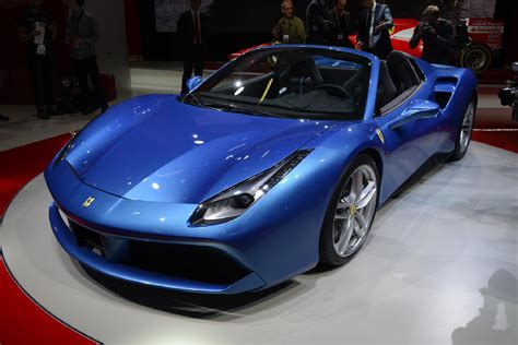 488 Spider Backgrounds by 488 Spider Wallpapers Images Photos Pictures