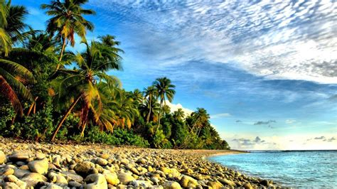 Marshall Islands Wallpapers - Wallpaper Cave