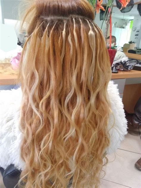 Extension  Gt Coiffure