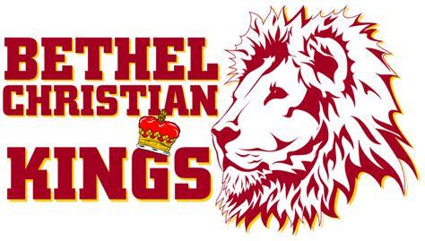 pre school tuition 907 | Bethel School Logo 03 1024x583