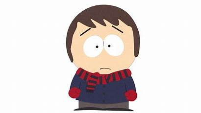 Wiki Park South Characters Boy Southpark Scarf