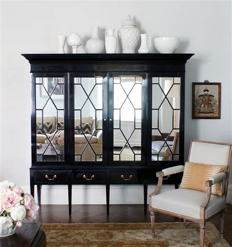 Armoire In Living Room Living Room Armoires Transitional Living Room Hare