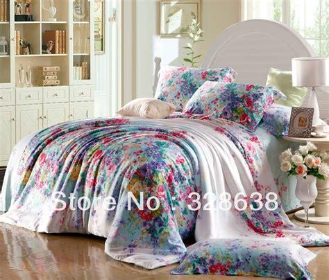 turquoise comforter set king turquoise and purple bedding tencel purple bedspread