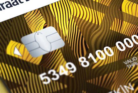 Bilgi Güvenliği  Güvenlik  Bankkart Pos