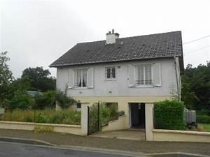 Garage Riviere : maison chateau valliere proche mitula immobilier ~ Gottalentnigeria.com Avis de Voitures