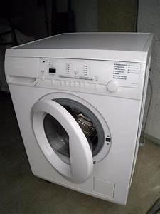 Bauknecht Waschmaschine Plötzlich Aus : bauknecht wak neu und gebraucht kaufen bei ~ Frokenaadalensverden.com Haus und Dekorationen