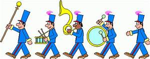 Free Soldiers Marching Cliparts, Download Free Clip Art ...