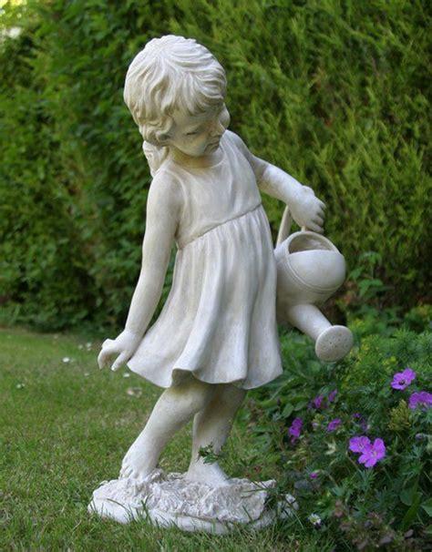 Garten Deko Figuren by Gartendeko Figuren F 252 R Ihre Einmalige Gartengestaltung