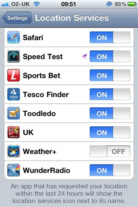 iphone location services location arrow on iphone angry birds arrow elsavadorla