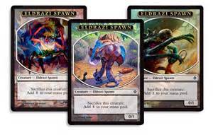 new eldrazi edh deck on commander edh the mtg salvation forums mtg salvation