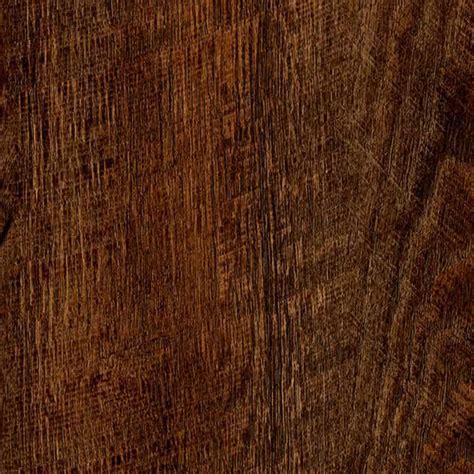 ivc us moduleo embellish click plank vinyl flooring colors