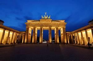 Sonntagsöffnung Berlin Heute : saksa lennot hotellit n ht vyydet rantapallon matkaopas ~ Markanthonyermac.com Haus und Dekorationen