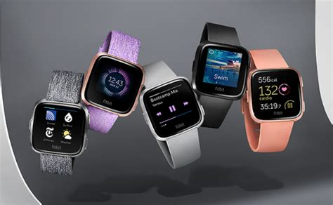 fitbit worth a gamble at 5 fitbit inc nyse fit seeking alpha