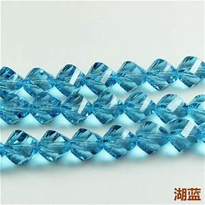 online buy wholesale bulk letter beads from china bulk With letter beads in bulk