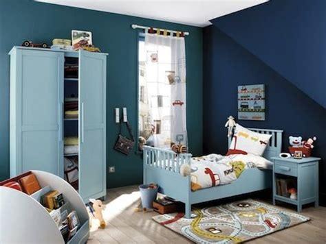chambre de garcon 12 ans idee decoration chambre garcon 4 ans visuel 2