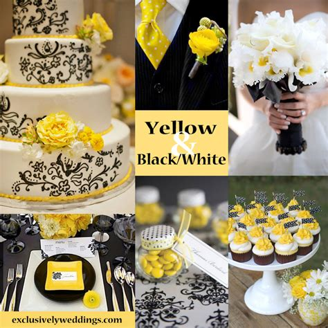 your color story choosing your wedding colors exclusively weddings wedding ideas and