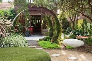 Gartengestaltung Bilder Kleiner Garten : gartengestaltung bilder kleiner garten 83 wunderschne ~ Lizthompson.info Haus und Dekorationen