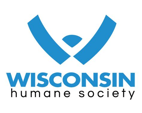 Wisconsin Veterinary Technician Association