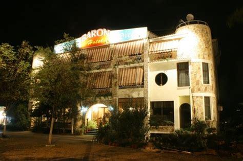 cuisine baron restaurant baron tirana restaurant reviews phone