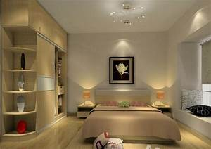 Home design pop for bedroom wall d house