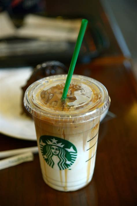 Ordering one from starbucks can be an adventure, since there are so many options and variations to choose from. Starbucks Customer Wants Iced Drinks Class Action Revived | Top Class Actions