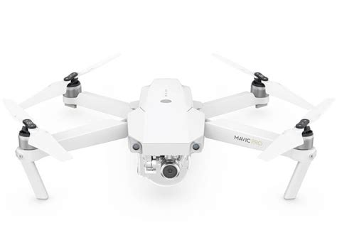 dji  selling  limited edition apple exclusive white