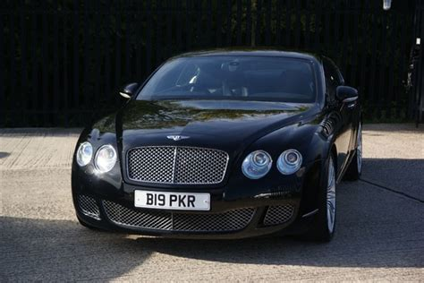 Used Cars For Sale In Witham, Essex