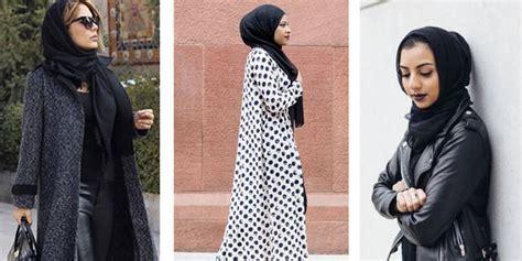 mode musulmane  comptes instagram  suivre la librebe
