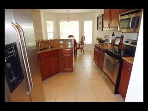 adams homes north port port charlotte fl  sq ft model wwwadamshomescom youtube