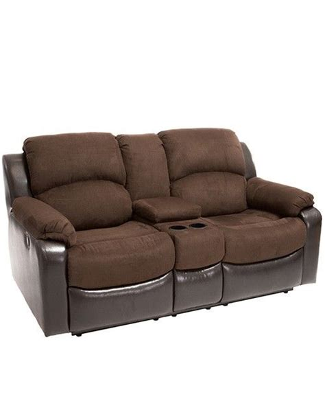 sectional sofa drink holder 48 best images about furniture on pinterest reclining
