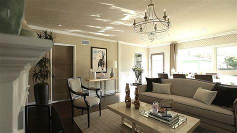 jeff lewis design living room pinterest