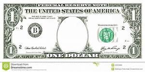 Blank Dollar Bill Clipart - Clipart Suggest