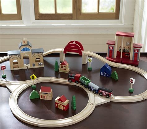 train table set for 2 year old gift guide for 5 year olds popsugar moms